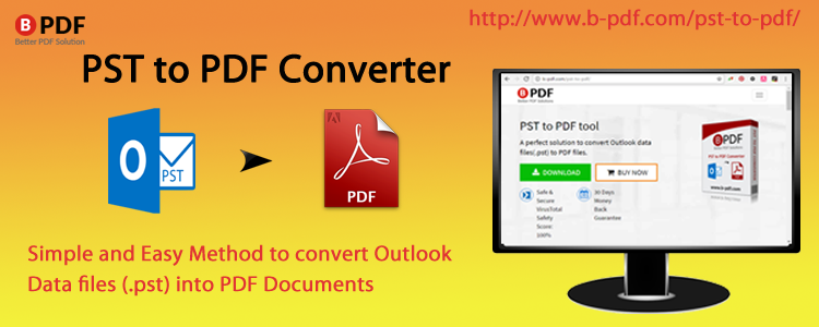 download email as pdf outlook